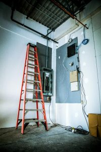 commercial electrical jobs after marketing investment pays off